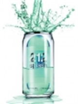 CAROLINA HERRERA 212 Splash  EDТ - Парфюм за жени