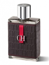 CAROLINA HERRERA CH Men EDT - Парфюм за мъже