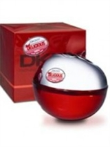 DKNY Red Delicious EDP  - Парфюм за жени