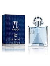 GIVENCHY PI NEO EDT - Парфюм за мъже