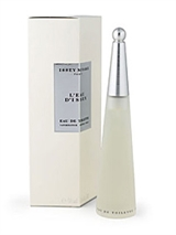 ISSEY MIYAKE L´Eau D´Issey - Парфюм за жени