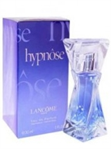 LANCOME Hypnose EDT - Парфюм за жени