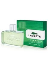 LACOSTE Essential EDT -  Парфюм за мъже