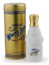 VERSACE White jeans EDT - Парфюм за жени